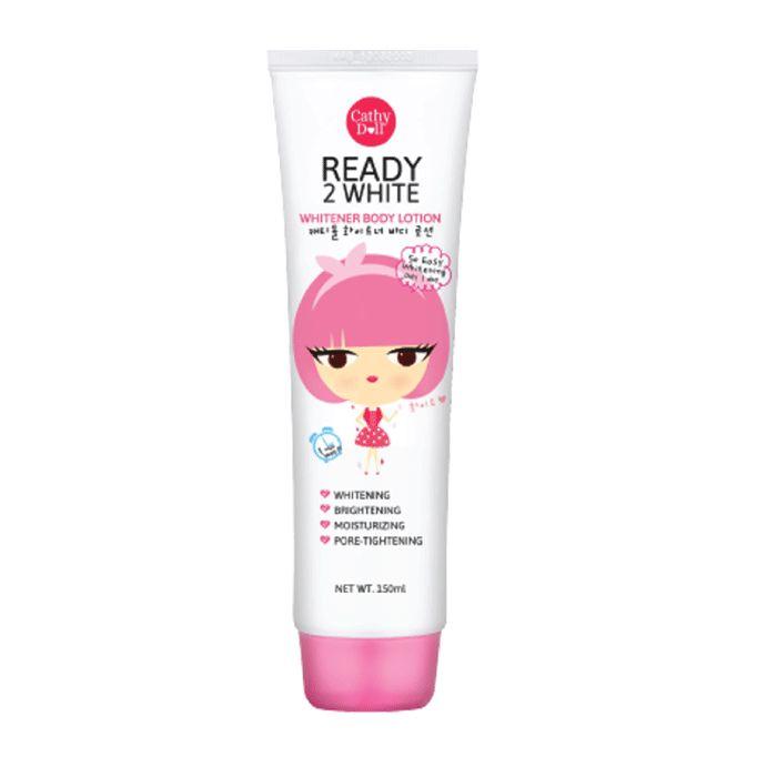 ready-2-white-whitener-body-lotion-150ml