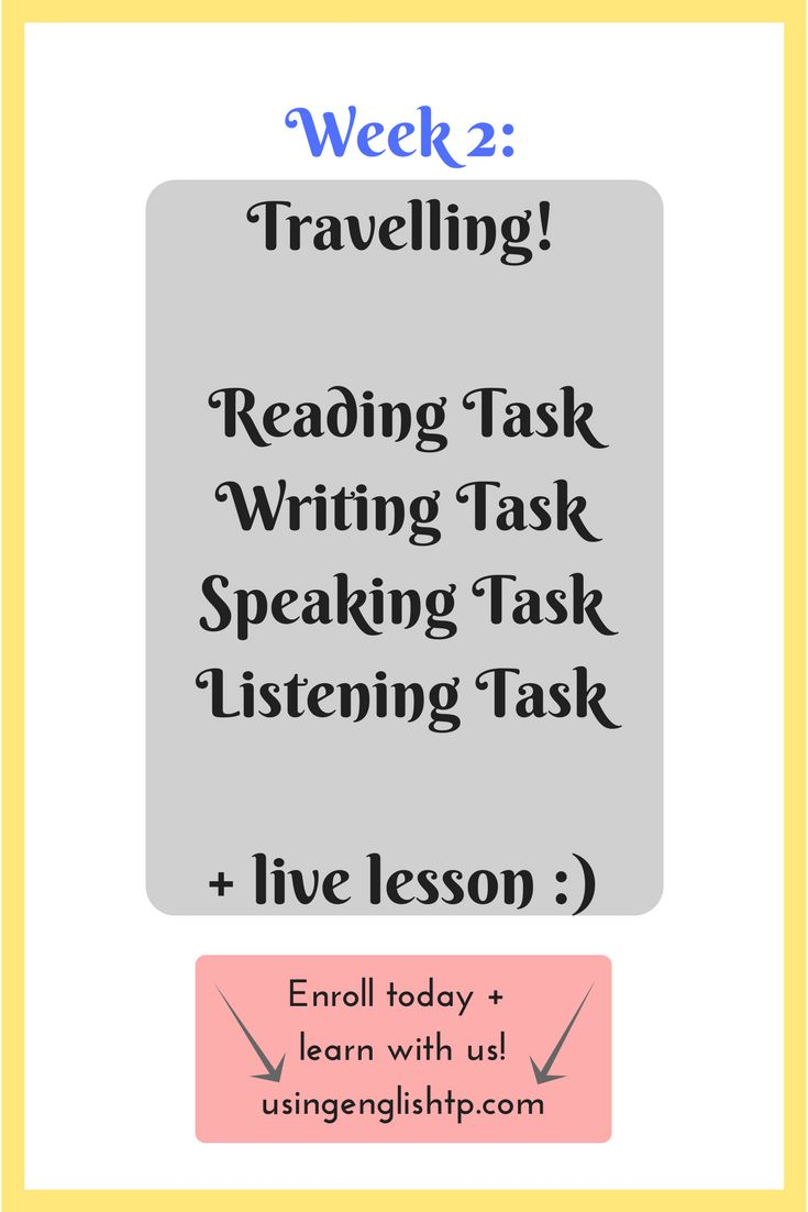 Education, Course, Online Course, Online Learning, Online English, Learn English Online, English Online, Speak English Online, English Training, Program, Use English, Using English, English workshops, Live English Lessons, School, University, Business English, IELTS, TOEIC, TOEFL,