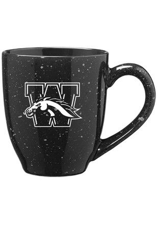 Western Michigan Broncos Store | Shop Broncos Authentic Apparel & Gear at Rally House