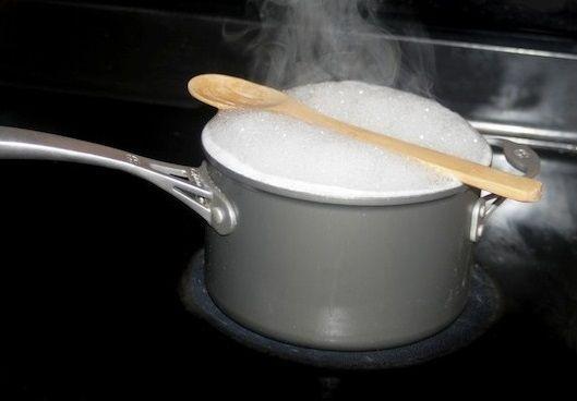 30 kuchyňských tipů a triků