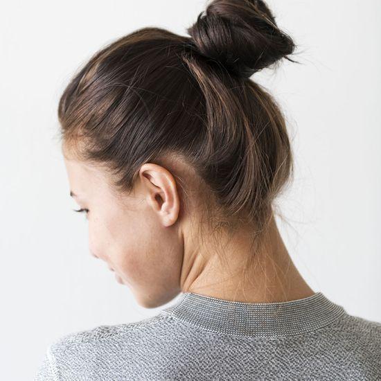 Good Hair Days Only 5 Tipps Gegen Fettige Haare Fettige Haare Haare Haare Waschen