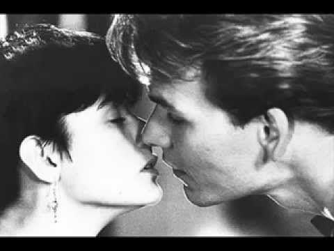 Siete Canciones de Amor q nunca se olvidan 12 02 2013 - YouTube
