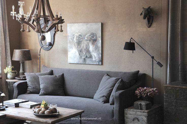 60 beste afbeeldingen over interieur de koektrommel op for Hoffz interieur nl