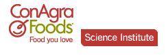 ConAgra Foods Science Institute - recipe make overs
