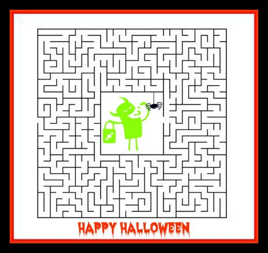 halloween york maze tickets