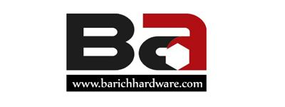"""""""We are pretty sure you are always interested in great suppliers, don't miss this opportunity.""""   www.barichhardware.com   BArich Hardware Ltd.  A bath accessories, homewrae , houseware, kitchenware and bathware supplier in Taiwan.     #bathware #bathaccessories #kitchenware #homeware #household #houseware"""