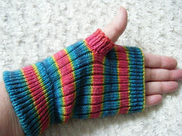 100 best images about Sock Knitting on Pinterest ...