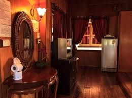 thai bathroom. luxury Thai bathroom  Google Search style bathrooms home indoors 27 best images on Pinterest
