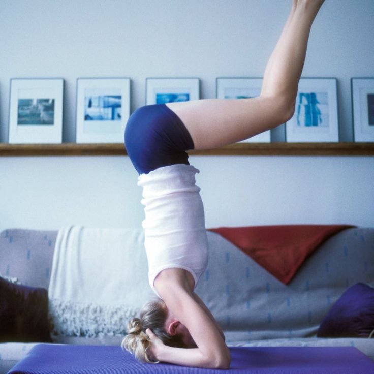 The Best Free Yoga Classes Online | This is really great!