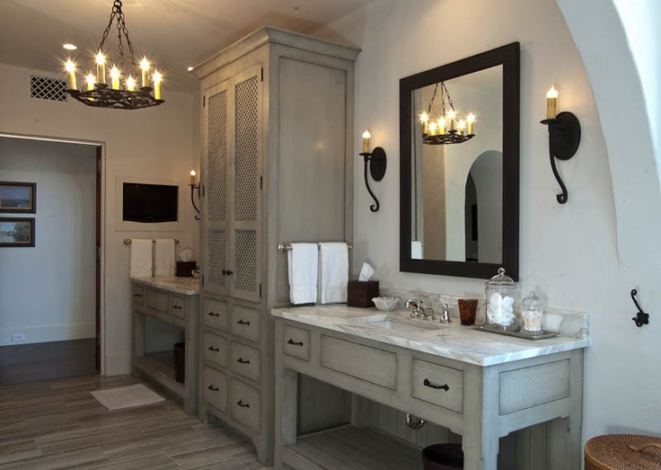 Bathroom Cabinets Georgia 133 best morgan creek cabinet company images on pinterest
