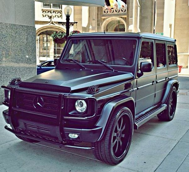 find this pin and more on clear perspective view of your past present and future life mercedes g class
