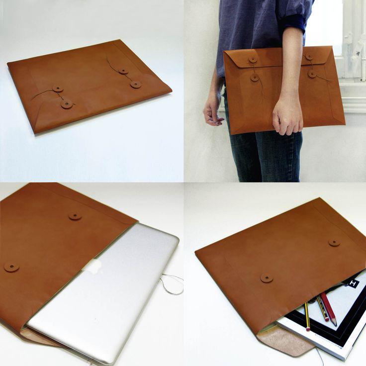 Laptop Envelope