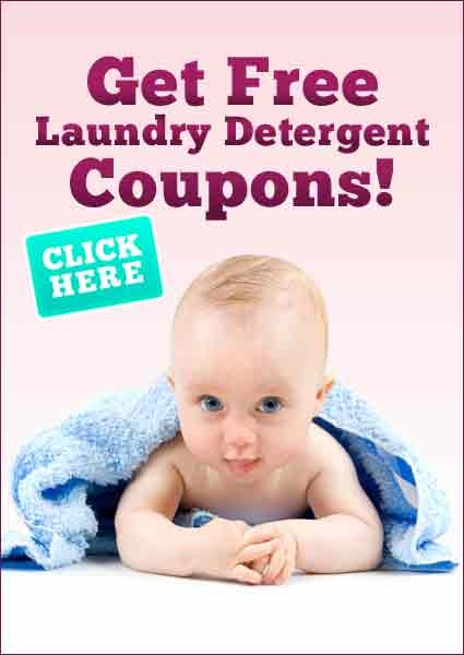 cute: Free Gifts, Cute Baby, Free Baby Stuff, Free Samples, Free Baby Samples, Coupon