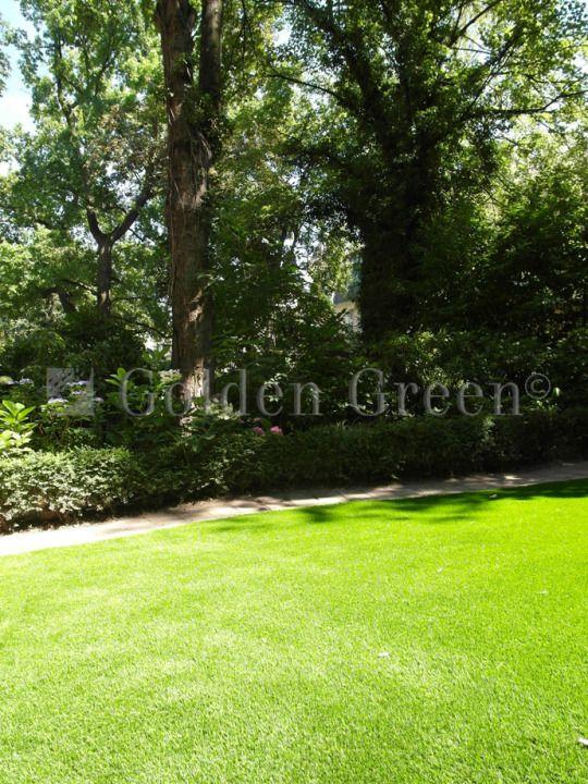Garten Kunstrasen 11 besten kunstrasen für den garten bilder auf garten