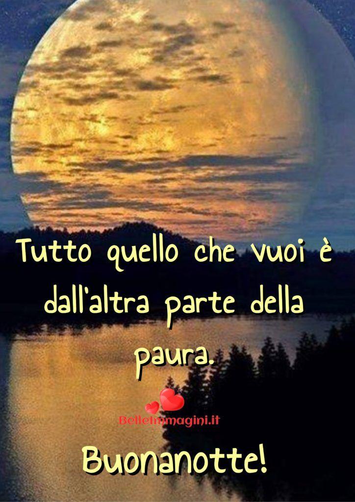 Dolce Frase Buonanotte Immagini Per Whatsapp Belleimmagini It