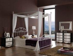 Exotic Bedroom Furniture Part 66