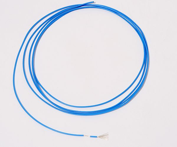 Heat Trace Cable http://www.wiresandcablechina.com/pimg_7621.html