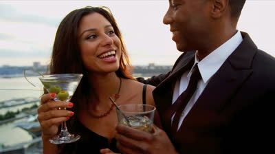 Have you heard of black woman dating websites? Well if you are interested on dating a single black African, then it is must that you resort to such dating websites, as these sites serve as a best place where single black people meet with others.   www.myfreeblackdating.com