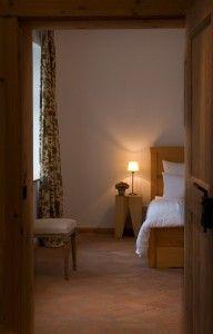 Schlafzimmer Bedrooms