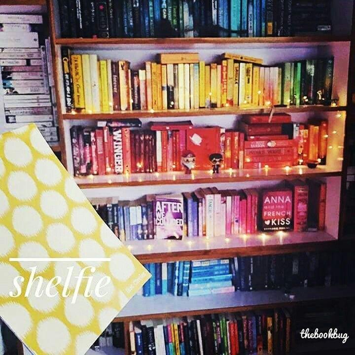Add #notex to your bookshelf #shelfie www.notex.co.in  Fine Notemakers...Since 1969 #notex #mynotex #stationeryaddict #ikatcircle #gold #journal #bulletjournal #write #explore #express #imaginatiom #bujo #journallove #book #notebooks
