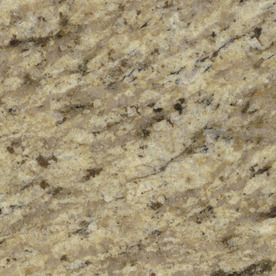 might be a shade too dark, but close - SenSa 2-in W x 3-in L Tanami Granite Kitchen Countertop Sample