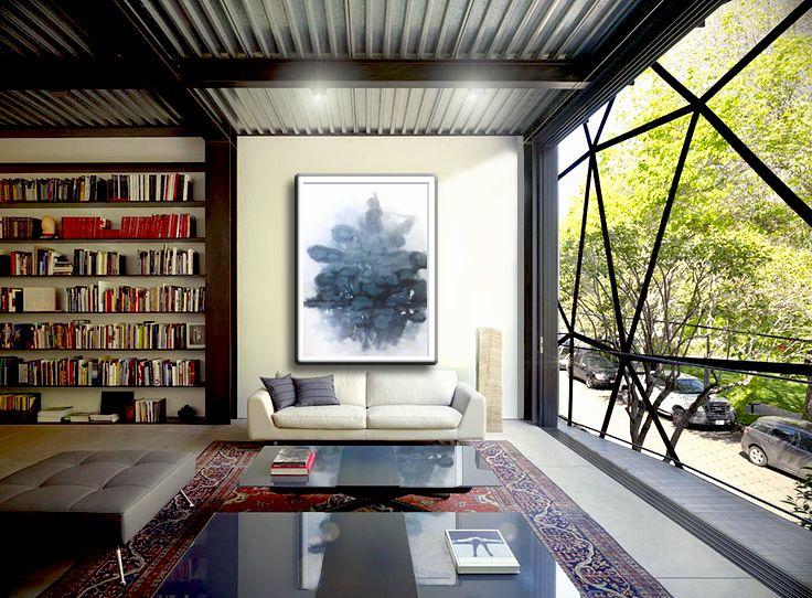 Interior Designe Painting Photos Design Ideas