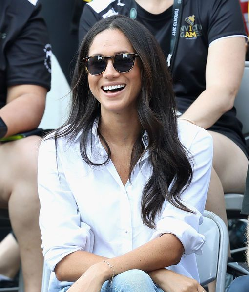 ddf4f34dc0f28 Royal Wedding Countdown! Win FINLAY London Percy Sunglasses ...