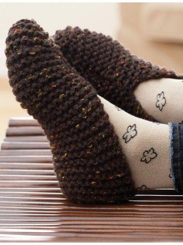57 Best Aaa Slippers And Socks Images On Pinterest Knit Socks