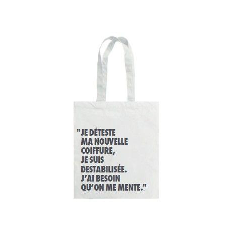 Loïc Prigent at Le Bon Marché #french