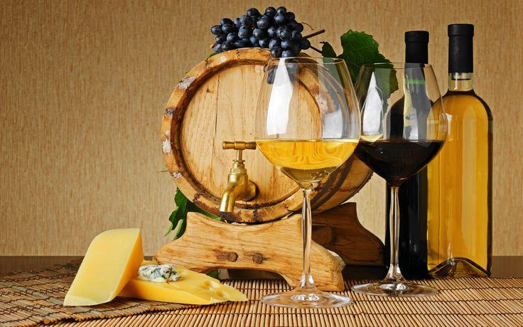 Şarap Terimleri ile ilgili bir yazı hazırladık. Göz atmak için tıklayın. http://blog.cafemarkt.com/sarap-terimleri/