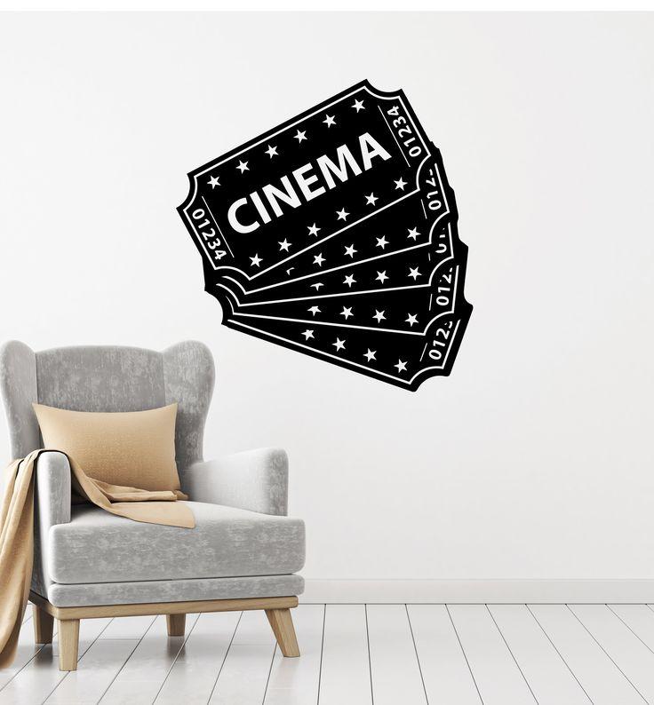 The 25+ best Cinema ticket ideas on Pinterest Ticket, Movie - how to make tickets on word