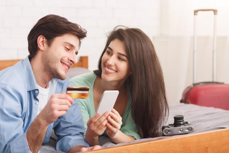 Purposes of credit card generator with cvv and expire date