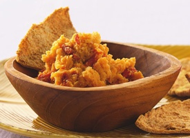 images about Hummus on Pinterest   Hummus Recipe, Sweet Potato Hummus ...