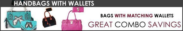 Online Shop for Handbags with Wallet - Wholesale Handbag Shop