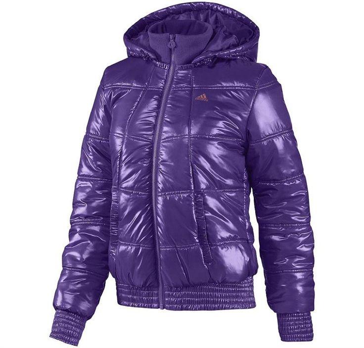 Куртка фирмы адидас весенния женская