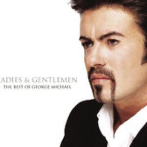 Listen to Faith by George Michael on @AppleMusic.