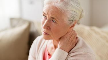 Fibromyalgie: Diagnose und Behandlung