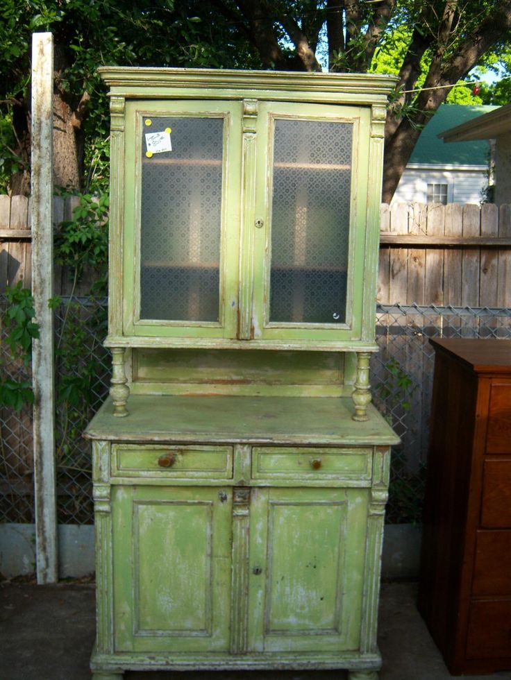 Build Corner Curio Cabinet Woodworking Projects Amp Plans