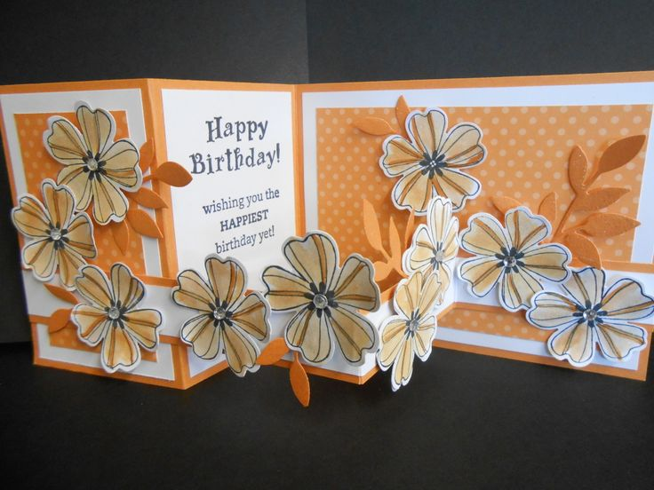 Horizontal Z card B-Day (inside)
