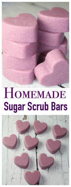 about Bath Salts & Sugar Scrub Relaxation! on Pinterest | Sugar scrub ...