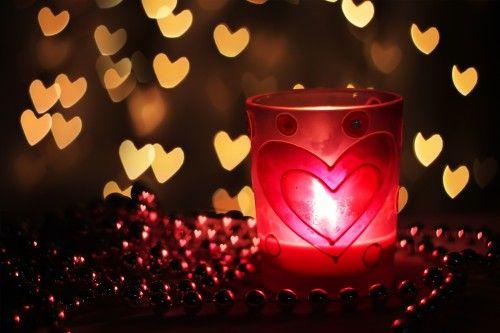 кружка, бусы, сердечко, стакан, настроения, сердце обои на рабочий стол и картинки 72797