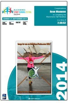 2014 Blackmores Sydney Running Festival > BSDB2387 | Marathon Photos