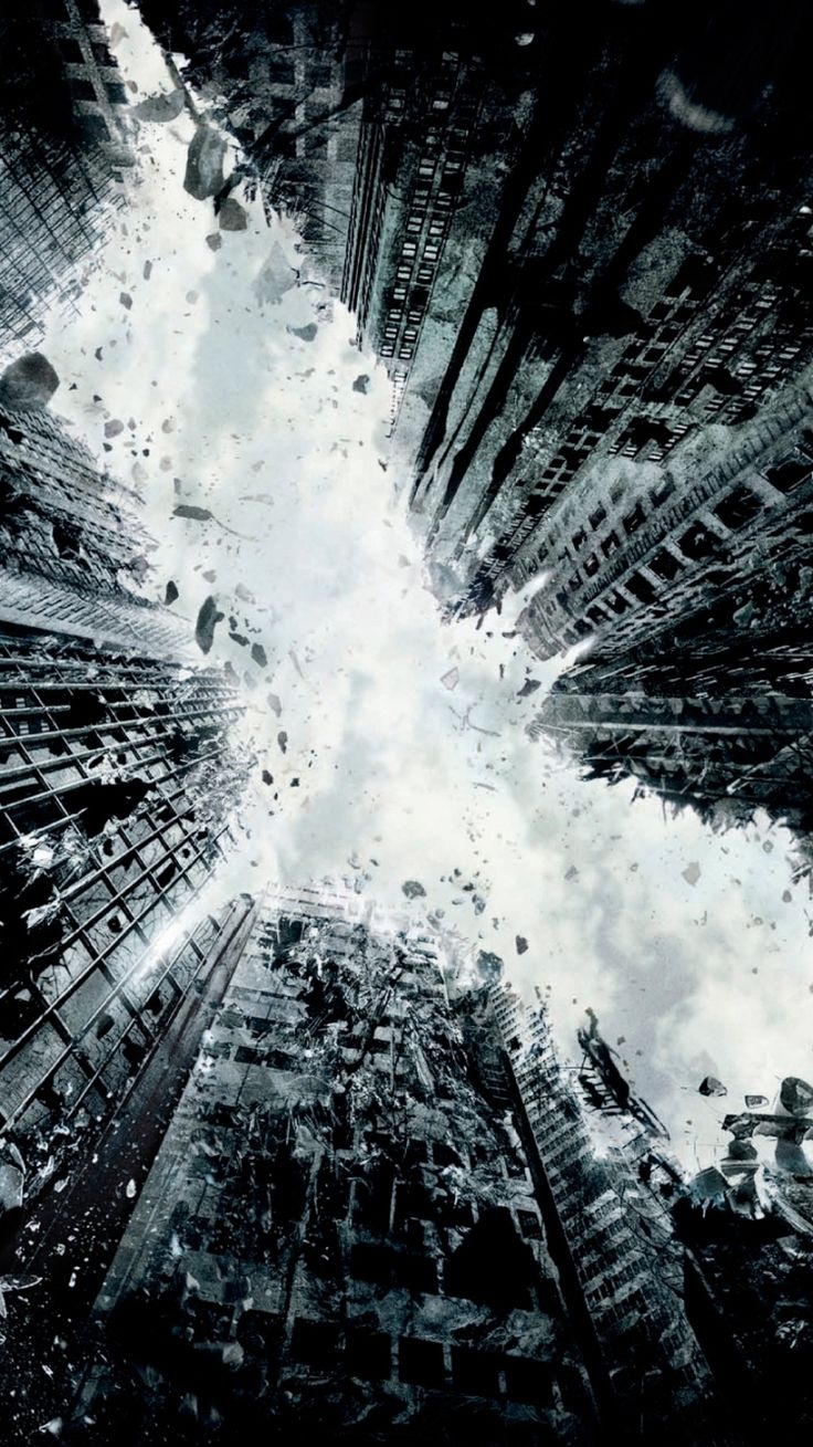 The 25 best hd dark wallpapers ideas on pinterest for Dark knight rises wall mural