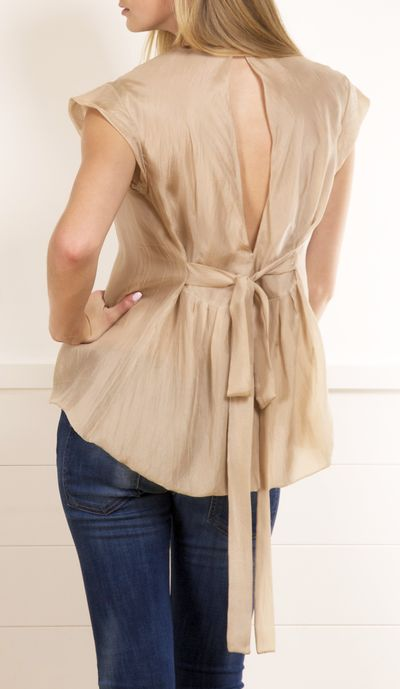 MARNI BLOUSE. Women's fashion