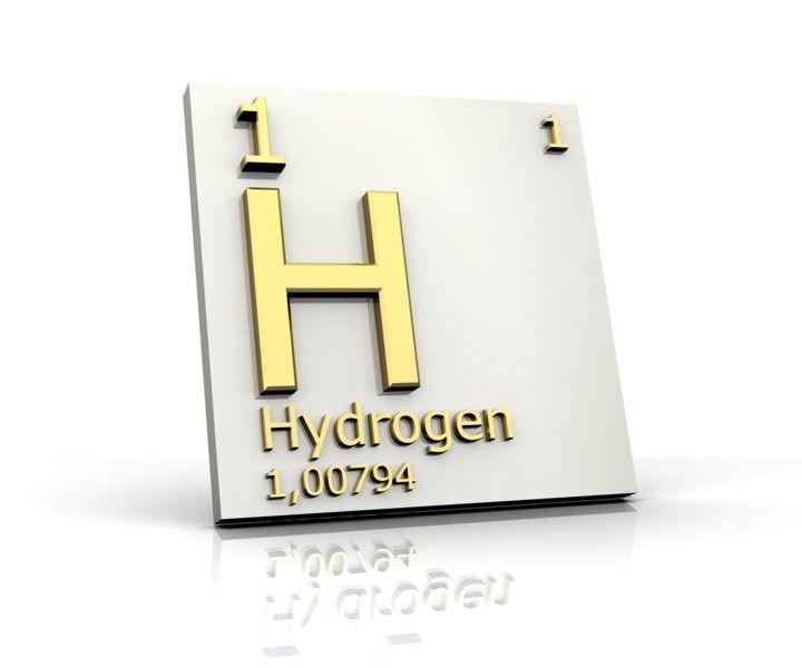 hidrogen.jpg (720×600)