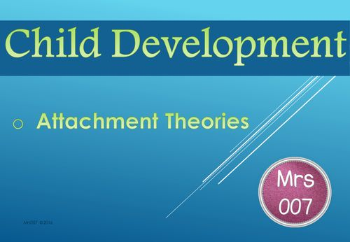 parenting gcse child development essay Child study example - download as word doc shtml psychologychilddevelopmentinfochild study project 10 keeping parents informed on child development documents similar to child study example skip carousel carousel previous carousel next ice summary psoriatic athritis_cs play essay.
