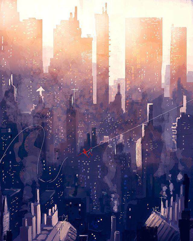 Pin By Alexander Harper On Art In 2019 Marvel Wallpaper