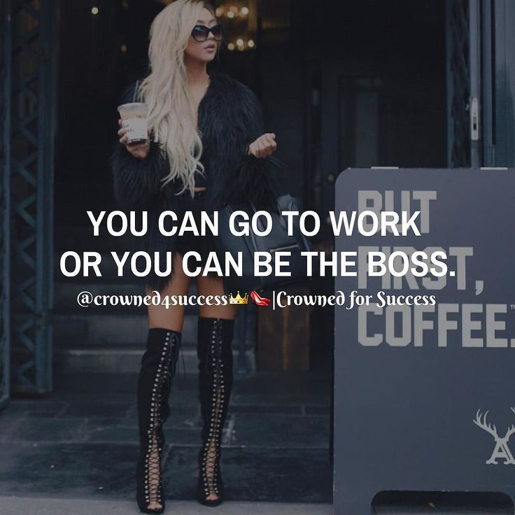 Follow Millennial Rich Girl @crowned4success  Bossbabes it's mid-year already so it's time to get refocused.  Join @crowned4success for an intense but FUN challenge to boost your sales and kick your business into high gear for the second half of the year so you don't have to go back to that 9 to 5pm that you dread. You can be the bossbabe you were born to be!  @crowned4success  is giving FREE 5 Days of Marketing Strategies guaranteed to boost your Sales and take your business to the next…