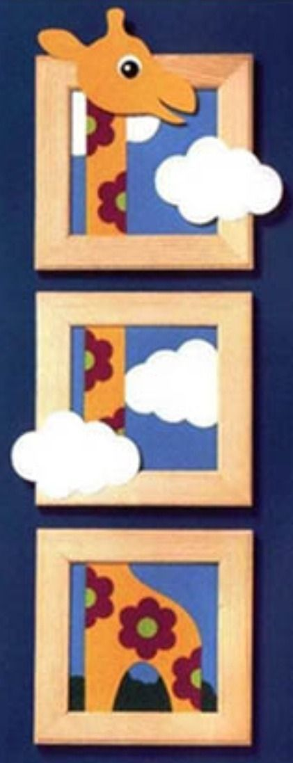 cuadros-infantiles-decoracion-infantil_MLU-F-4280750278_052013.jpg (421×1097)