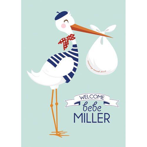 Best 25+ Stork baby showers ideas on Pinterest   Baby girl ...